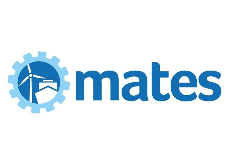 GodEnigma participates in the Workshop of the European project MATES