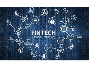 GodEnigma launches a proposal for the Fintech sandbox