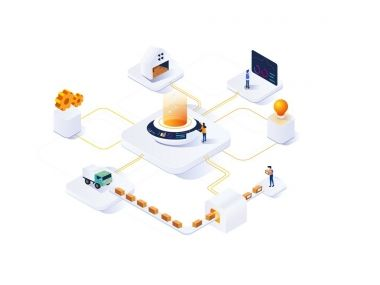El Tesoro Público da el visto bueno al proyecto piloto con Ithium100 tras la primera participación de GödEnigma en el Sandbox financiero